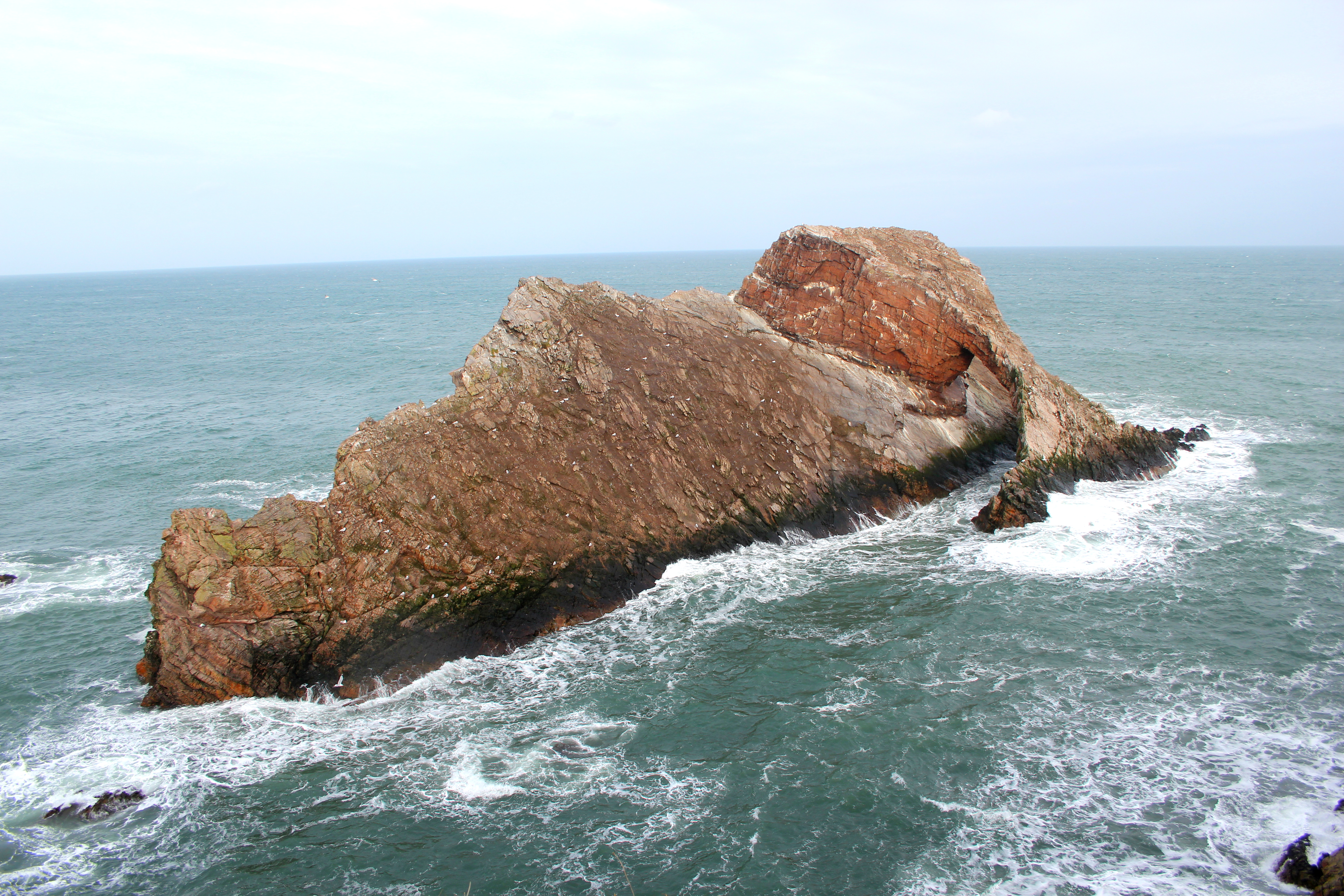 13 Bow Fiddle Rock.JPG