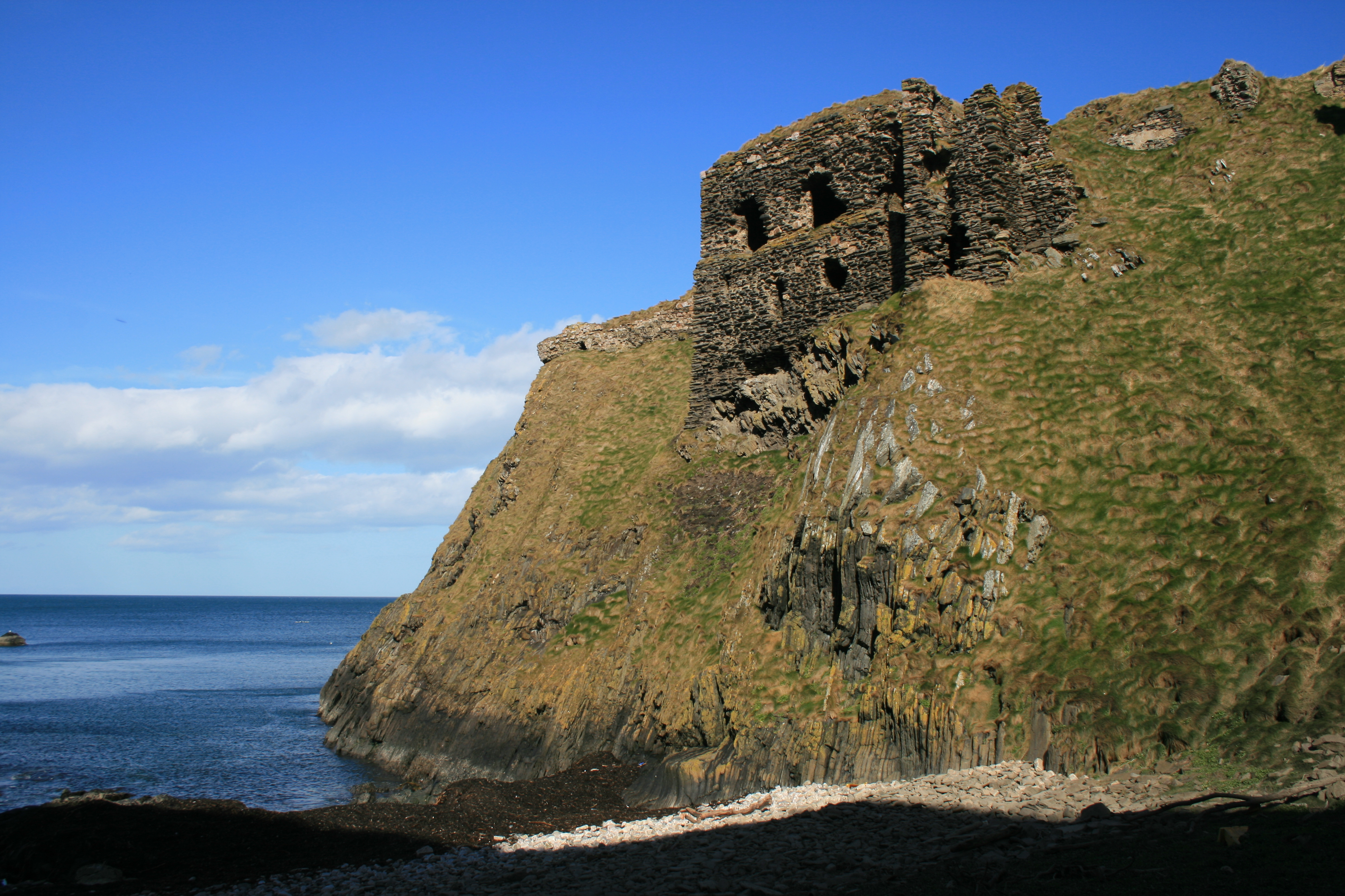 30 Ruin of Findlater Castle.jpg