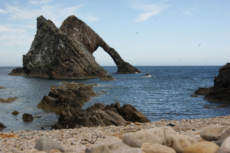 8 Bow Fiddle Rock.JPG