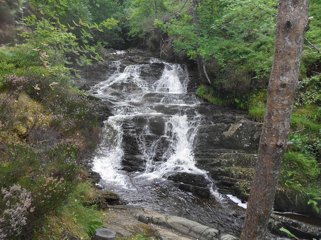 14 small Waterfall.jpg