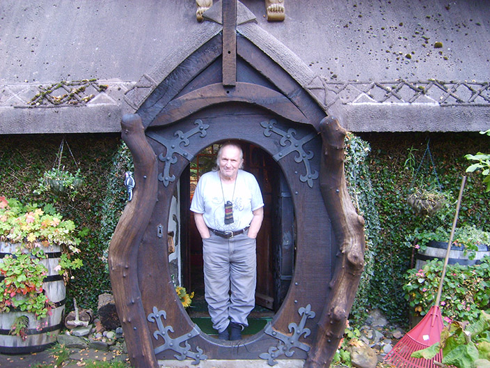 18 the only Hobbit in the Highlands.jpg