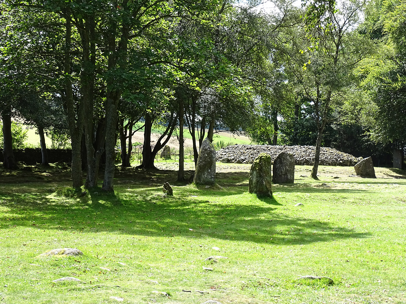 20 also called Clava Cairns.jpg