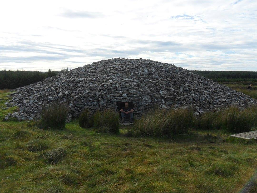 13  and one of the oldest Cairns in Scotland.jpg