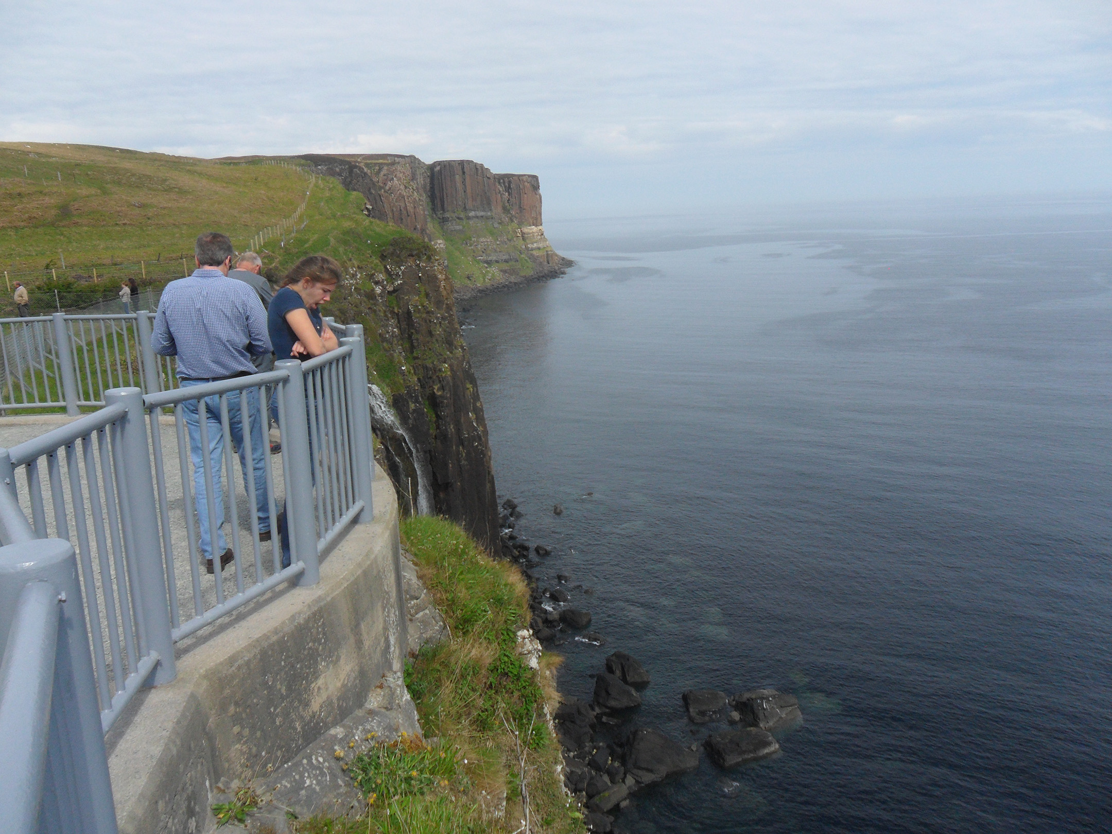 15  Kilt Rock and Mealt Falls.JPG